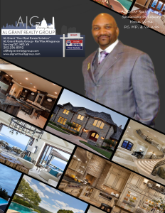 Luxury Home Flyer 4