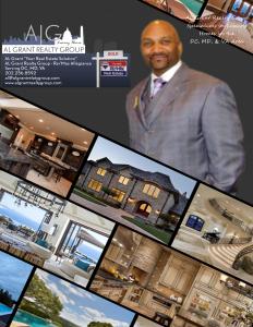 Luxury Home Flyer 4